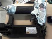 HITACHI Nailer/Stapler NT50AE2(S)